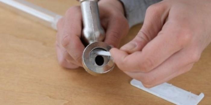Новые идеи для дачи и сада своими руками из подручных материалов