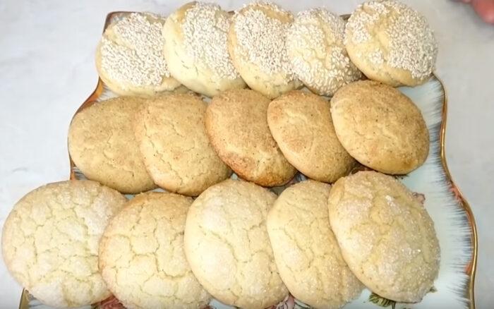 Что приготовить на Ураза-Байрам — вкусные рецепты