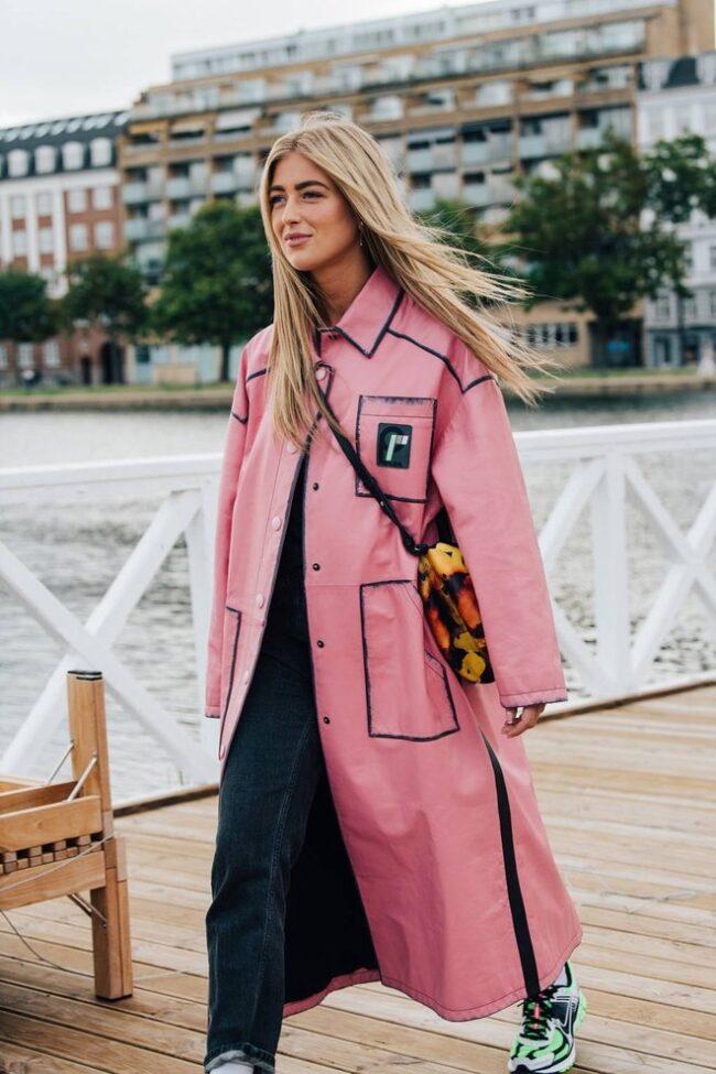 Модные луки на лето 2020 года на каждый день — самое трендовое