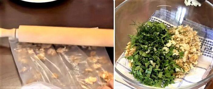 7 очень вкусных блюд из кабачков на сковороде