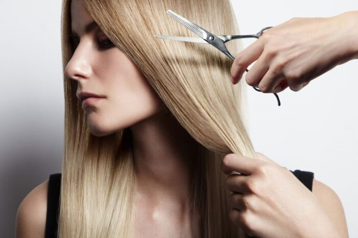 Благоприятные дни для стрижки волос в августе 2020 года по лунному календарю