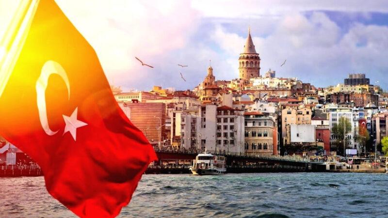 Когда откроют границы с Турцией в 2020 году для туристов