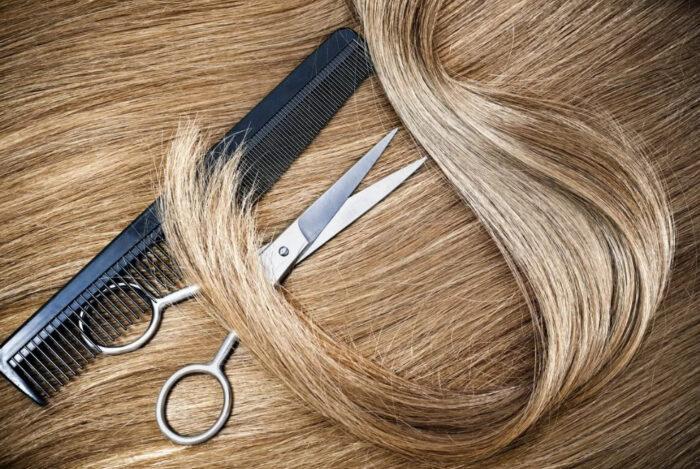Благоприятные дни для стрижки волос в июле 2020 года