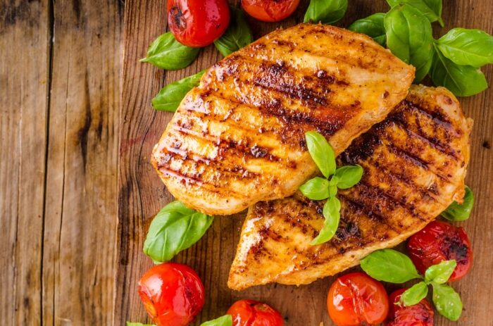 Что приготовить на ужин быстро и вкусно из простых продуктов (35 рецептов)