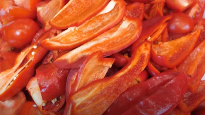 Аджика домашняя на зиму и самые вкусные рецепты с варкой