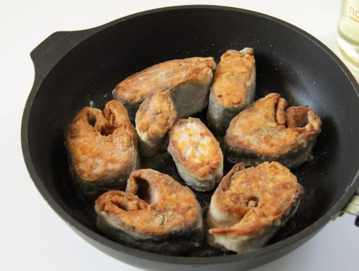 Что приготовить на обед быстро и вкусно из простых продуктов (33 рецептов)