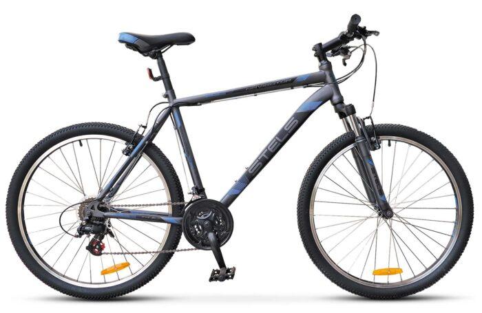Какой велосипед выбрать для города и бездорожья взрослому