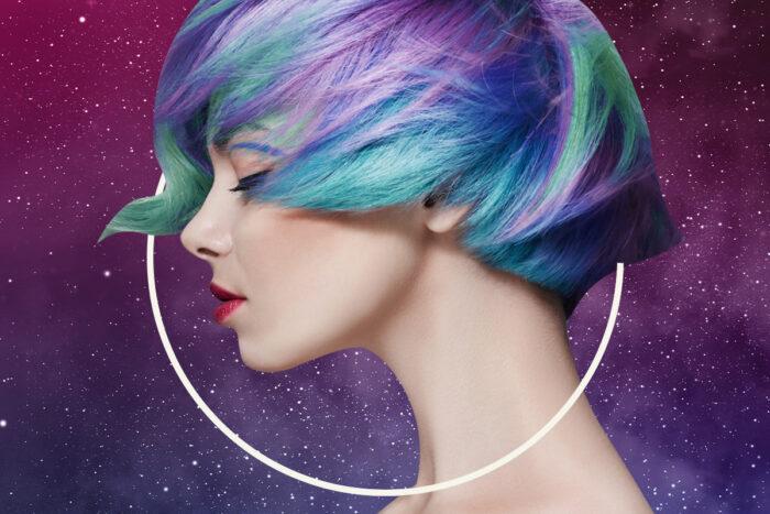 Благоприятные дни для стрижки волос в сентябре 2020 года