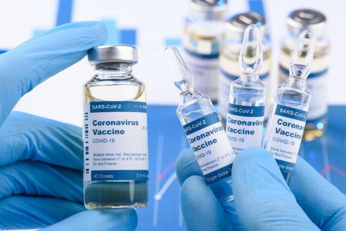 Вакцина Спутник V от коронавируса и его побочные эффекты